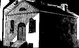 Talcot Street Church