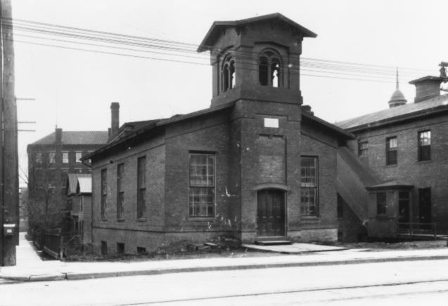 [AME Zion Church (1857)